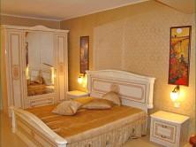 Hotel Restaurant Astoria - Bulgaria, Pazardjik, studio 3