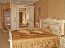Хотел Ресторант Астория - гр. Пазарджик - Един от най-хубавите хотели в Пазарджик