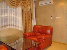 Хотел Ресторант Астория - гр. Пазарджик, апартамент #3