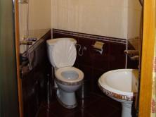 Хотел Ресторант Астория - гр. Пазарджик, апартамент #8