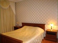 Hotel-Restaurant Astoria room #3 - Bulgaria, Pazardzhik