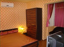 Хотел Ресторант Астория - гр. Пазарджик, студио #6