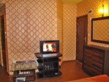 Hotel Restaurant Astoria - Bulgaria, Pazardjik - room #6