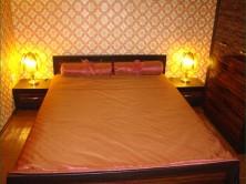 Hotel Restaurant Astoria - Bulgaria, Pazardjik - room #6