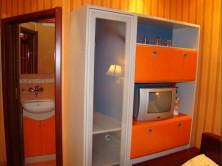 Хотел Ресторант Астория - гр. Пазарджик, стая #7