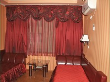 Hotel Restaurant Astoria - Bulgaria, Pazardjik, room #7