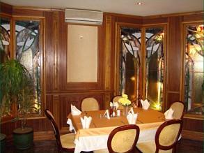 Ресторант Астория - гр. Пазарджик