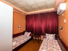 Хотел Ресторант Астория - гр. Пазарджик, апартамент #1