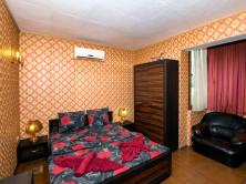 Хотел Ресторант Астория - гр. Пазарджик, апартамент #2
