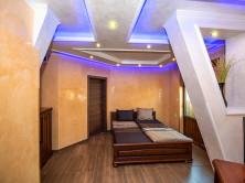 Хотел Ресторант Астория - гр. Пазарджик, апартамент #5